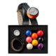 Tamawa horloge - TW27 Multiple Set in 8 kleuren!