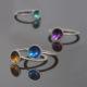 'Optical Gems'